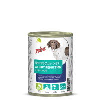 Weight Control Diabetes-Консервирана, лечебна храна за кучета с наднормено тегло и диабет-0.4кг