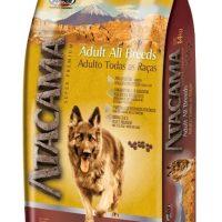 Атакама – храна за кучета от всички породи – 14 кг