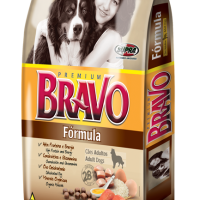 Bravo Formula храна за възрастни кучета – 10,1 kg