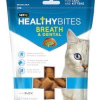 BREATH&DENTAL дентална грижа – 65 гр