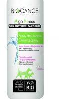 ALGO STRESS SPRAY – антистресиращ спрей – 250 гр