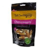 CHEESENUGGETS WITH CHICKEN – 100 гр