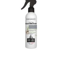 EXTRA LISS DETANGLER спрей за сплъстена козина коте – 250гр