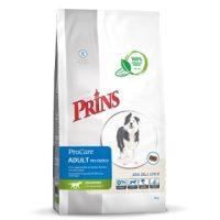 Prins PC Grain Free Adult Pro Energy -3 кг