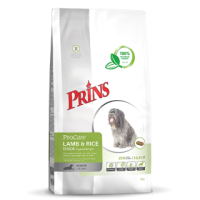 Prins ProCare Senior Lamb & Rice Hypo 15 кг