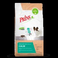 Prins PC Mini Resist Calm – за кучета от малки породи , изпитващи висока чуствителност и страх  – 7,5 кг