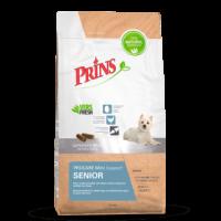 Prins PC Mini Senior Support – за възрастни кучета от дребните породи- 7.5 кг
