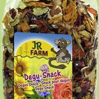 Дегу Snack – 100 гр