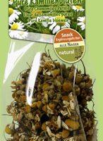 Натурални Венчелистчета от лайка за гризачи – 20 гр