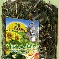 Полски билки за гризачи – 150 гр