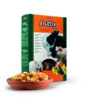 PP00067 – Сушени плодове за гризачи – 250 гр