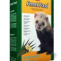 PP00395 – Пълноценна храна за порчета. – 750 гр