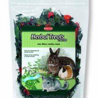 Herbal Treats – Мента – 200 гр