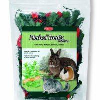 HerbalTreats – маточина – 200 гр