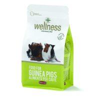 Wellnes Премиум храна за морски свинчета – 1 кг