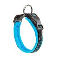 Ергономичен нашийник за куче SPORT DOG C15/35 COLLAR BLUE