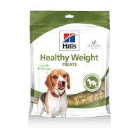 604409 TREATS Healthy Weight 220g – нискоkалорично лакомство за куче