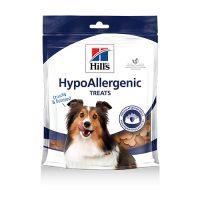 604404 TREATS Hypoallergenic 220g хипоалергенно лакомство за куче