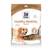 604413 TREATS Healthy Mobility 220g- лакомство за здрави стави ,куче