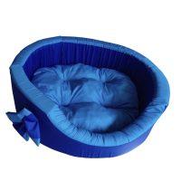Легло DESIR 45/55/20 – син цвят