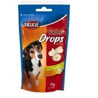 Trixie Milch Drops – Млечен дропс с витамини за кучета. 200гр
