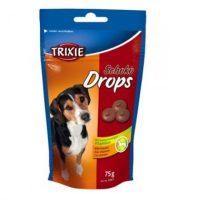 Шоколадов дропс с витамини за кучета. -350 gr