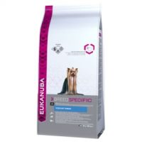 EUK YORKSHIRE TERRIER – 2 кг