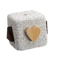 PA 4776 – камък за гризачи