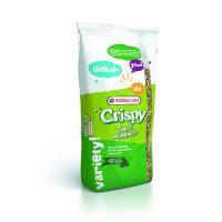 CRISPY Snack Fibres 15 kg/ Krok Crispy-пълноценна храна за гризачи