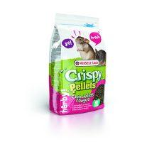 Crispy Pellets – Chinchillas & Degus 5 KG -ГРАНУЛИРАНА ХРАНА ЗА ЧИНЧИЛА И ДЕГУ