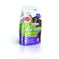Crispy Pellets – Ferrets 0.700KG/FERRET — гранулирана храна за порчета
