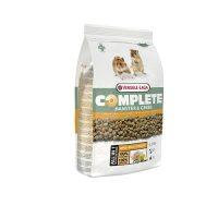 HAMSTER COMPLETE 0.5KG – пълноценна екструдирана храна за хамстери