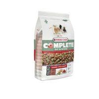 RAT&MOUSE COMPLETE 0.500 KG- пълноценна екструд. храна за плъхчета и мишки