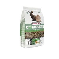 CUNI COMPLETE ADULT 1.75 KG- пълноценна екструдирана храна за зайци