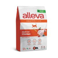 Alleva® Equilibrium Chicken (Adult Cat) 10 kg
