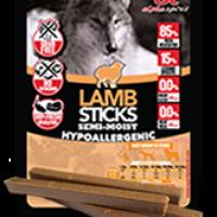 Alpha Spirit Lamb Stick – Лакомство – Закуска 4 бр. Пръчици – агне