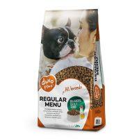 Duvo Regular Menu храна за израснали кучета 14 кг
