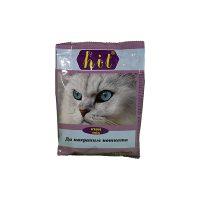 Хит Рибен Коктейл храна за котки 0.4 кг