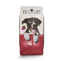 Premium Dog Food – Заешко с картофи 12 кг