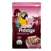 Versele-Laga Premium Parrots – храна за големи папагали 15 kg