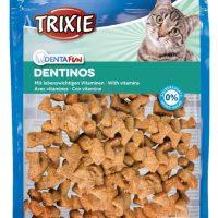 Trixie Denta Fun Dentinos