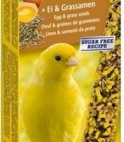 Храна за канарчета – Vitakraft – 2бр Крекер с яйце