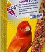 Храна за канарчета – Vitakraft – 2бр Крекер за цвят с чушка