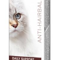 Малцова паста екстра 20 г- GimCat Malt-Soft Extra Professional – Препоръчана от ветеринарите
