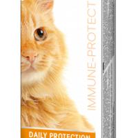 Мултивитаминна паста – имунна защита 50 г – GimCat Multi-Vitamin Professional – Immune Protection – Препоръчана от ветеринарите