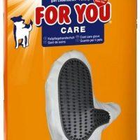 Ръкавица за котки/кучета за почистване на косми – Vitakraft For You