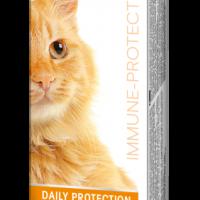 Мултивитаминна паста – имунна защита 20 г – GimCat Multi-Vitamin Professional – Immune Protection – Препоръчана от ветеринарите