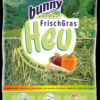 FreshGrass Hay Vital-Vegetables  – Сено от свежа трева със зеленчуци, богати на баластни вещества и минерали