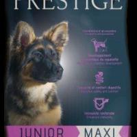 PRESTIGE Junior Maxi 15 кг