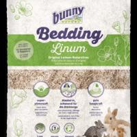 Постеля от ЛЕН 35 л – bunnyBedding Linum